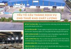 Cho thuê kho dt từ 100m2,....1000m2 tại KCN Sóng Thần, Bình Dương, TP.HCM