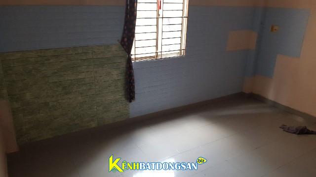 Cho thuê phòng trọ đường Đồng Đen Quận Tân Bình 20m2