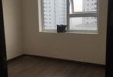 Cho thuê căn hộ chung cư A10 Nam Trung Yên, Cầu Giấy 2PN nhà nguyên bản thuận tiện ở hoặc làm VP