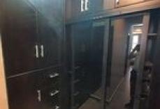 Siêu phẩm Q10 - HXH thông - Cách MT 10m - Full nội thất - Thiết kế đẳng cấp.