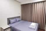 Bán chung cư cao cấp 6th Element 3PN Full nội thất tầng 20