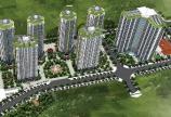 Cần bán suất ngoại giao dự án MiPec Kiến Hưng Hà Đông