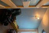 Nhà 45m2 đầy đủ nội thất ngõ 124 Âu cơ Tây hồ