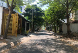 Bán Gấp nhà riêng Phạm Thế Hiển Quận 8 120m2