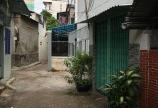Chính chủ bán nhà Sh2010 ĐC: 43/13 Nguyễn Khuyến