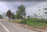 Mở bán GĐ2 KDC Văn Minh, MT Thân Văn Nhiếp, Q2, chỉ 2,6 tỷ/nền, sổ riêng sang tên ngay.