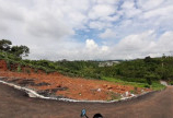Cần tiền trả nợ bán gấp lô đất Phan Đinh Phùng - p2 - Bảo Lộc