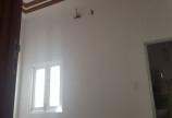 Cần bán gấp căn nhà mới xây tại Cát Tường Phú Sinh, gần công viên Bảy Kỳ Quan. Sổ hồng chính chủ.
