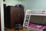 Cho thuê nhà ngõ số ngõ 331 số nhà 337 phố Trần Khát Chân
