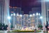 Bán chung cư Vinhomes Royal City - Tư vấn chọn mua căn hộ đẹp