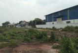 Bà tôi chính chủ cần bán gấp nền đất thổ cư sổ hồng riêng, dt 290m2 (550tr) Sát KCN Bắc Đồng Phú, Bình Phước. LH: 0919 36 14 14 gặp Phương