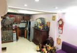 Cần bán nhà 21m2 Giang Văn Minh, Ba Đình, gần đường 1.95 tỷ Cực Hiếm