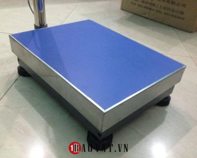 cân bàn điện tử 50kg