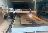 Máy cắt plasma cnc EMC-3000 model 2020