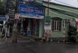 cần bán đất thổ cư sổ riêng đường nhựa 7m, gần ngay trục đường Nguyễn Ái Quốc