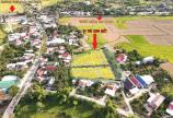 Bán đất phân lô Diên Khánh,Khánh Hòa dt 120m giá 375 triệu