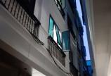 Chỉ với 600 triệu có nhà Dương Nội 5 tầng ô tô đỗ cổng