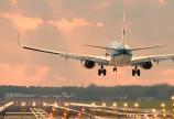 Vé máy bay khuyến mãi 0 đồng VietjetAir