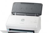 Máy scan Hp 2000S2 - Giá rẻ, bảo hành chính hãng 12 tháng