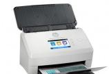 Máy scan Hp scanjet Enterprise Flow N7000 snw1 - Bảo hành chính hãng 1 năm, giá tốt nhất thị trường