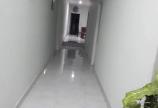 Bán nhà thổ cư sổ riêng Hố Nai Biên Hoà cách Nguyễn Ái Quốc 50m đường vào 7m