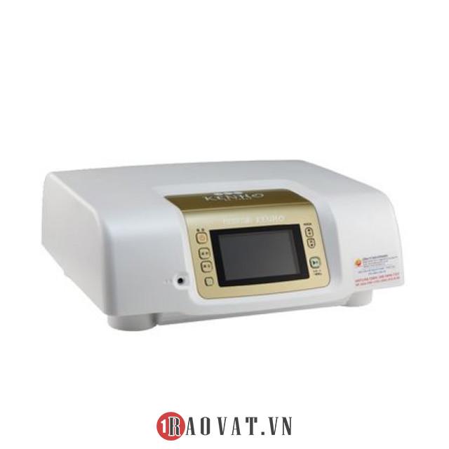 Thiết bị trị liệu bằng điện trường cao áp Fujiiryoki KX-14000