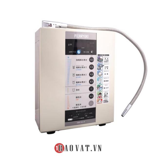 Máy điện phân nước ION KIỀM chất lượng