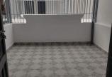 Siêu hot: Bán nhà bồ đề 35m2 5 tầng, nhỉnh 2 tỷ chủ để lại toàn bộ nội thất bằng gỗ xịn.