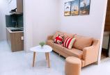 Chính thức mở bán chung cư Hải Châu – Căn hộ siêu đẹp, thoáng, nội thất cơ bản, chỉ từ 580tr/căn