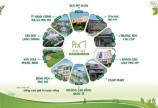 đất nền dự án phú mỹ sân bay long thành