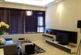 Căn Hộ mới 2PN 1WC nội thất đẹp lung linh Cần Bán Gấp