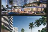Căn hộ Resort Shantira Hội An vừa là kênh vừa đầu tư - vừa nghỉ dưỡng, giá hấp dẫn chỉ từ 1,4 tỷ