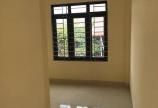 Nhà 3 tầng 1 tum diện tích 50m2 tại Phú Diễn, Bắc Từ Liêm, Hà Nội giá bán chỉ 2.4 tỷ