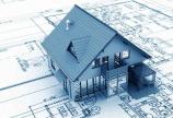 Thiết kế kiến trúc và nội thất Huế