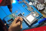 Trung tâm sửa chữa điện thoại uy tín tại Hà Nội