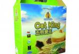 Ngũ cốc Oat King