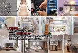 Thiết kế 3D và thi công quảng cáo ở HCM