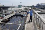 Tư vấn - Thiết kế - Thi công - Lắp đặt HTXL nước thải, nước cấp, khí thải