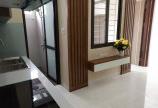Chung cư Hòa Cường Nam - Hải Châu- Đà Nẵng, chỉ từ 580tr/căn, sở hữu lâu dài