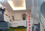 Bán siêu phẩm nhà BA GÁC Ô TÔ TRÁNH Thanh Xuân 60m2 4 tầng  LH LẬP 0384920202