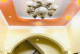 Cần bán nhà HAI MẶT NGÕ Thanh Xuân 62m2 4.8 tỉ  LH LẬP 038492Cần bán nhà HAI MẶT NGÕ Hạ Đình 60m2 4.8 tỉ 0202