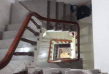 Cần bán nhà Ô TÔ TRÁNH đường Lương Thế Vinh 60m2 4.8 tỉ  LH LẬP 0384920202