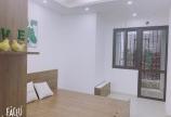 Chủ đầu tư bán trực tiếp Chung cư mini Xuân Đỉnh 35-50m2 từ 600tr, ở ngay