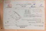 Bán 3600m đất giá chưa tới 700k/m2 tại trung tâm Hoà Sơn- Lương Sơn- HB