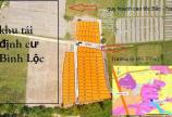 Đất nền an cư giá rẻ 250 Triệu