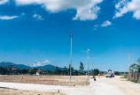 Bán đất nền cạnh khu quy hoạch dân cư của nhà nước, cách ngã tư suối tiên 2 Cây Diên Khánh.