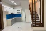 Bán nhà đẹp, vị trí VIP phố Nguyễn Chí Thanh, Đống Đa, 33m2x 5T, MT4m. Giá 3.95 tỷ.