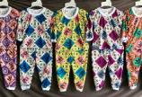 Lấy sỉ quần áo trẻ em ở TPHCM giá 7k,8k,9k,10k,11k,12k
