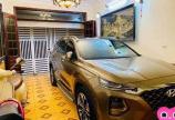 Nhà đẹp lô góc kinh doanh Vũ Tông Phan, Khương Đình Q.Thanh Xuân 60m2 giá 5.2 tỷ