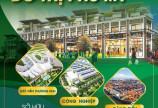Đất này không mua thì sẽ hối hận - đối diện cụm KCN Hắc Dịch, ngay cảng Cái Mép 0904863913